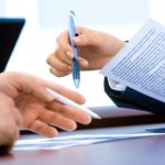 Memorandum of Understanding ISTI-CNR Nubisware
